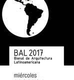 2017_bal madrid
