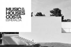 2017_costa esmeralda
